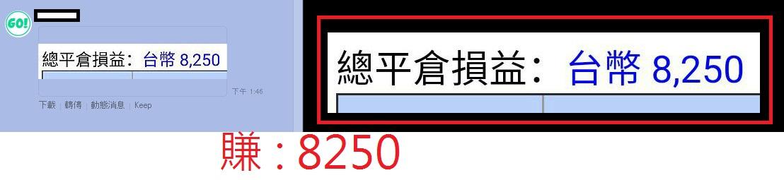 09-19草稿_12