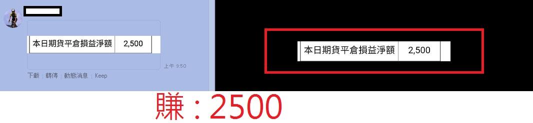 09-19草稿_17