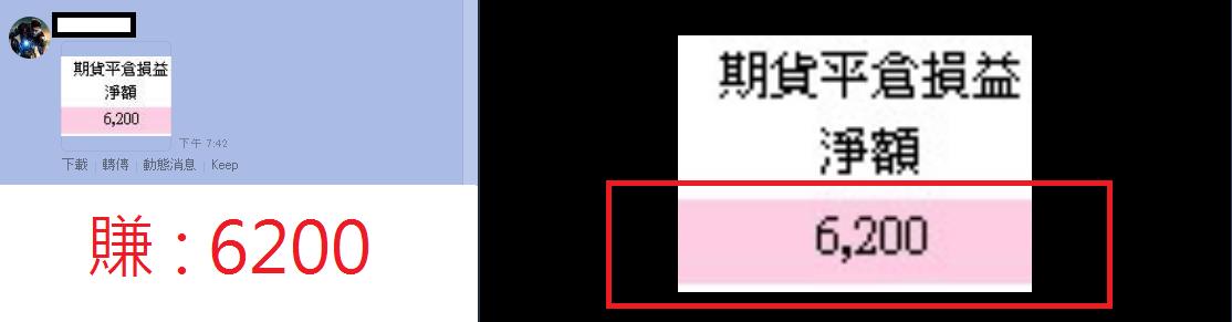 09-11草稿_15