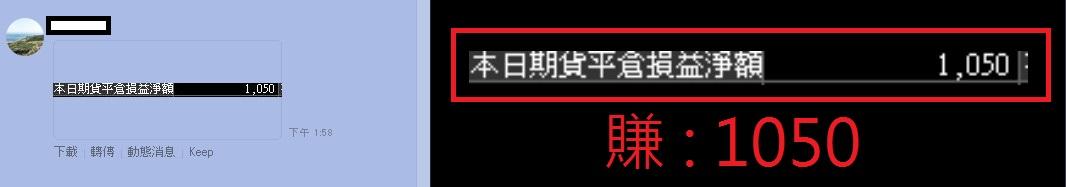 09-19草稿_21