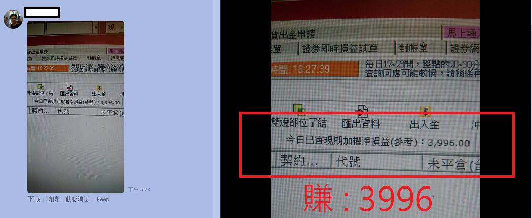 09-11草稿_17