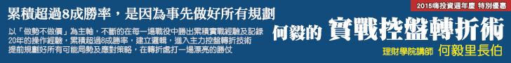 2015嗨投資週年慶,加入學院8折優惠!_02