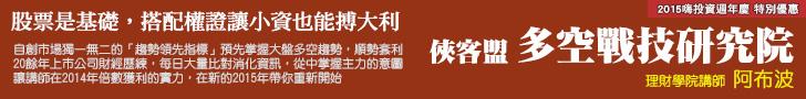 2015嗨投資週年慶,加入學院8折優惠!_05