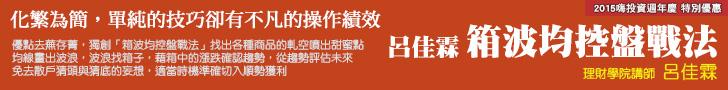 2015嗨投資週年慶,加入學院8折優惠!_06