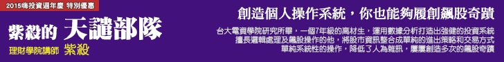 2015嗨投資週年慶,加入學院8折優惠!_03