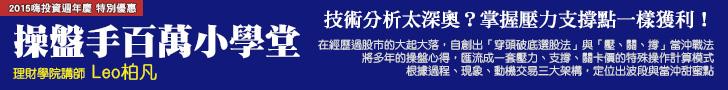 2015嗨投資週年慶,加入學院8折優惠!_04