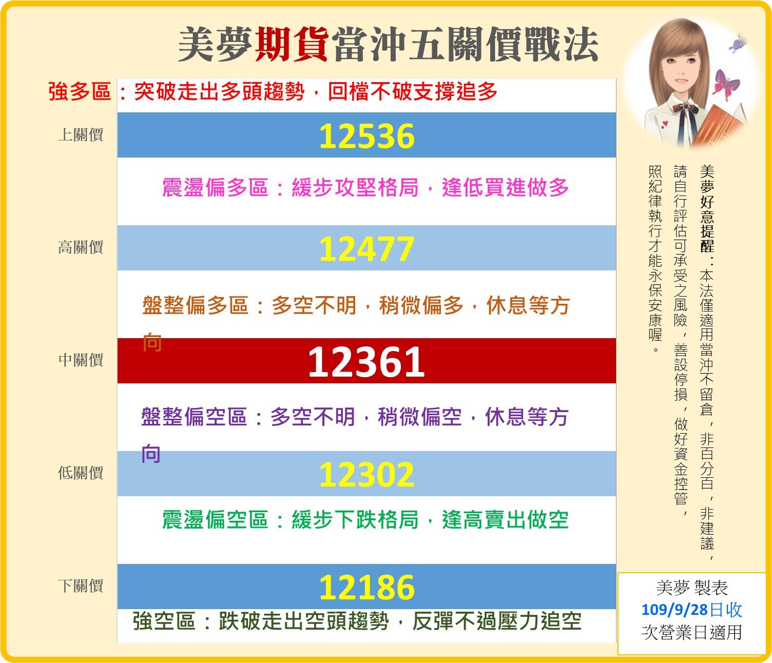 1090925  美夢冠軍--期選_12
