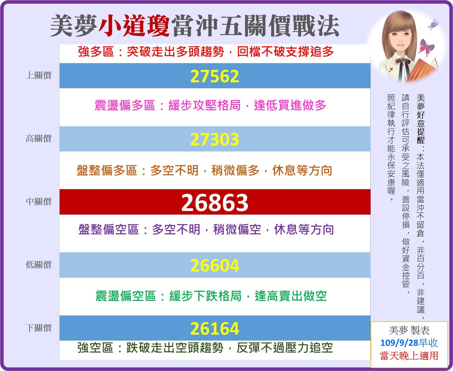 1090925  美夢冠軍--期選_14
