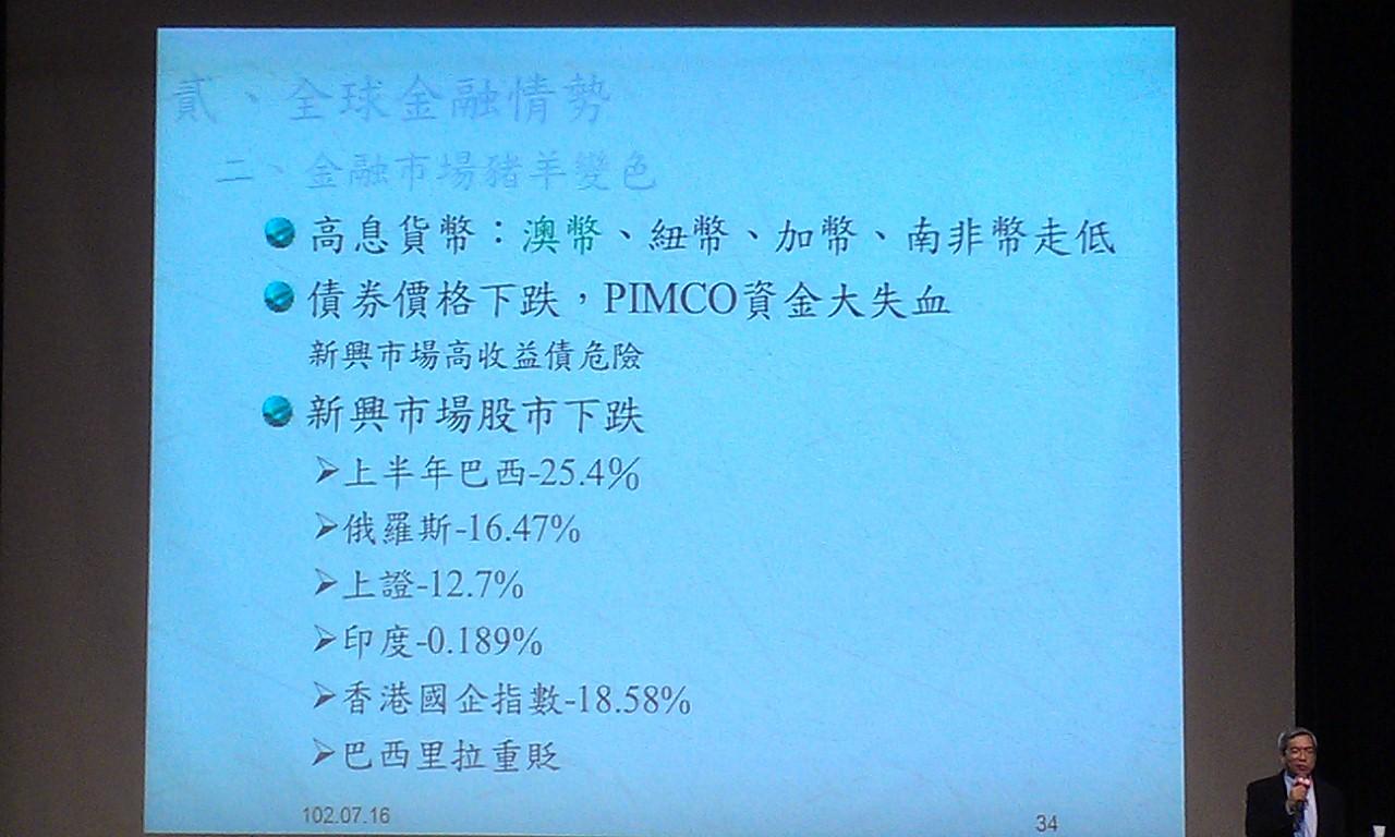 7/16 謝金河 台股下半年 演講圖片分享(3)全球金融_03