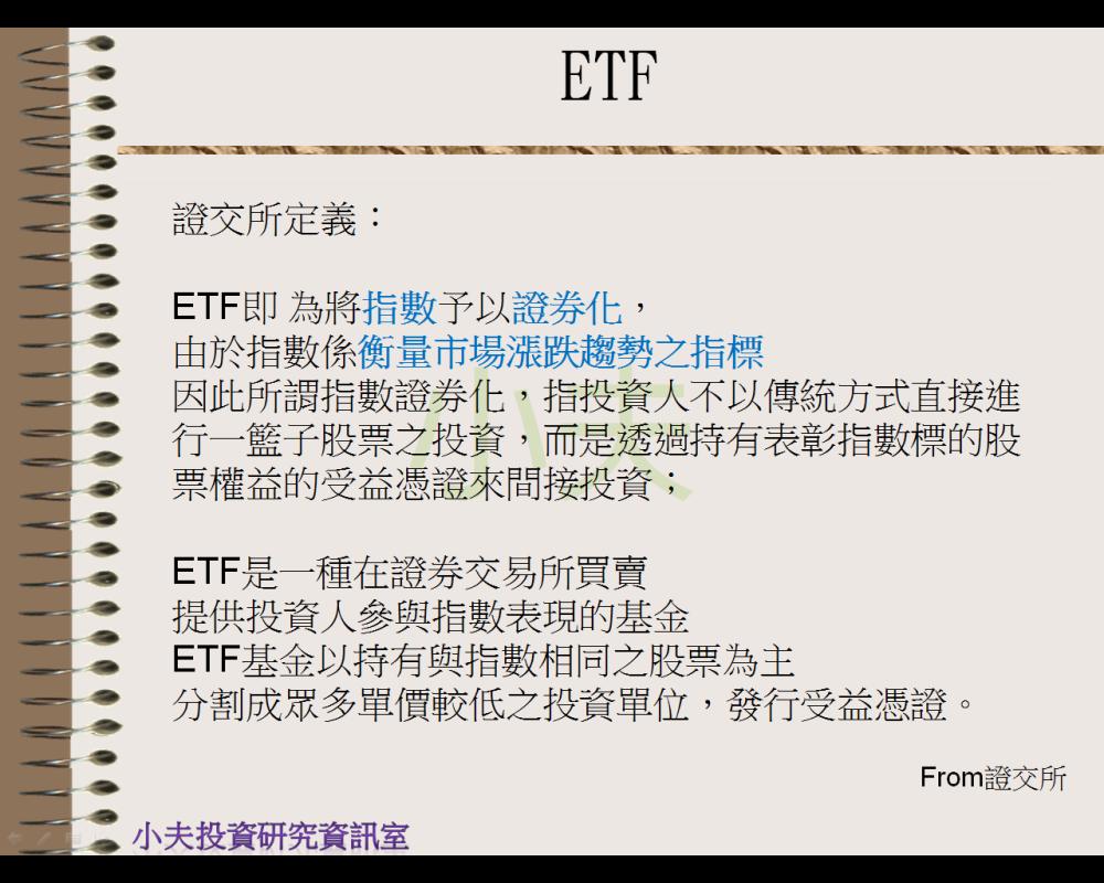 為何買ETF?_03