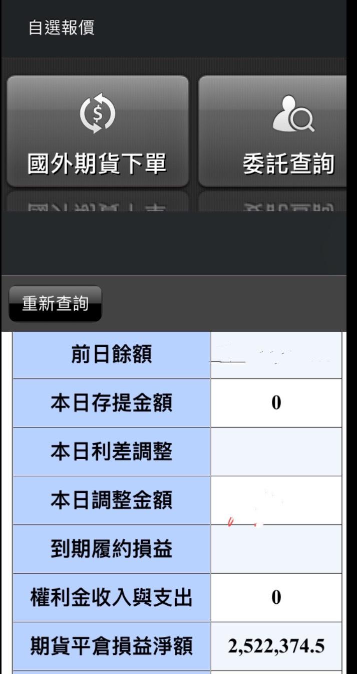 奧丁期貨學院~~~小道瓊千點波段單~~~又是驚人獲利!!!
