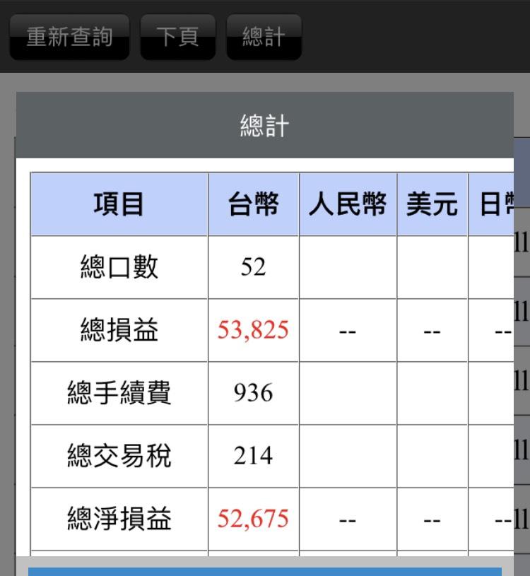 奧丁學院 主力籌碼開獎(op +400萬)!!!_10