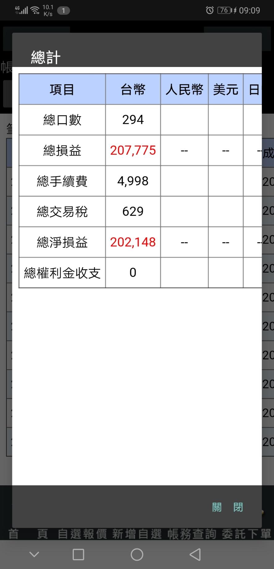 奧丁學院 主力籌碼開獎(op +400萬)!!!_09