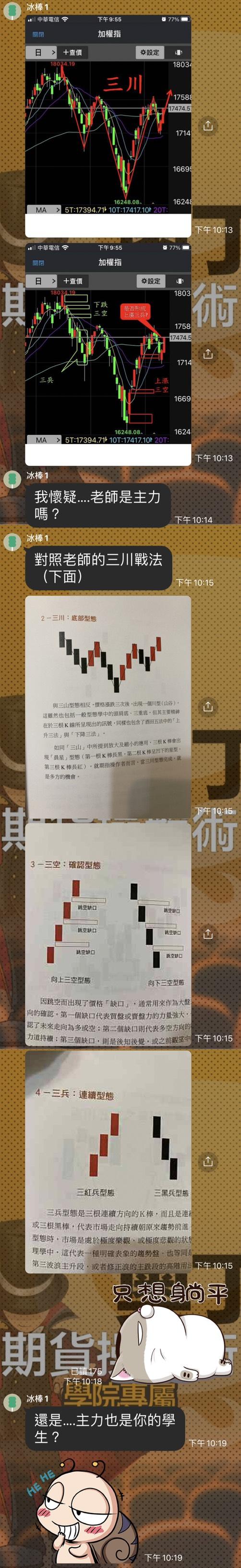 山川戰法全書~~~交易的本質!!!_06