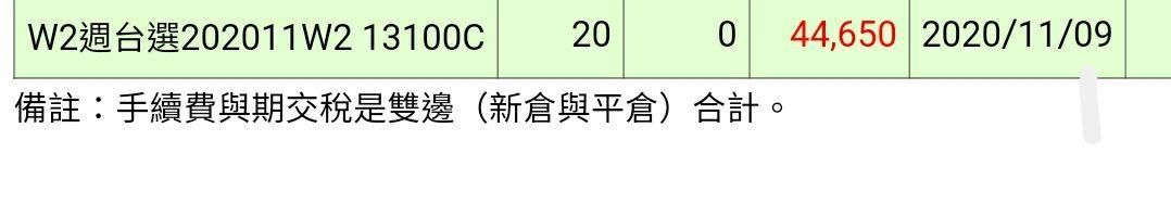 奧丁學院 主力籌碼開獎(op +400萬)!!!_07