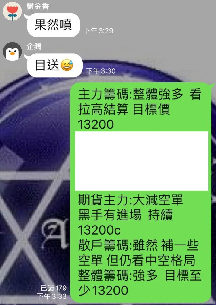 奧丁學院 主力籌碼開獎(op +400萬)!!!_03