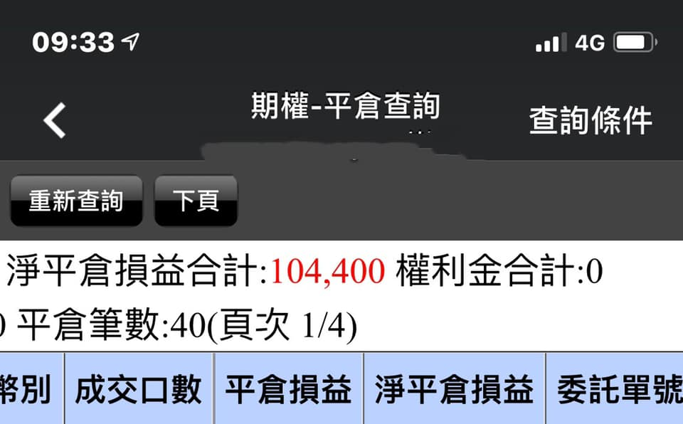 12月4日~~~奧丁學院短線操作教學~~~無招亦有招!!!_02