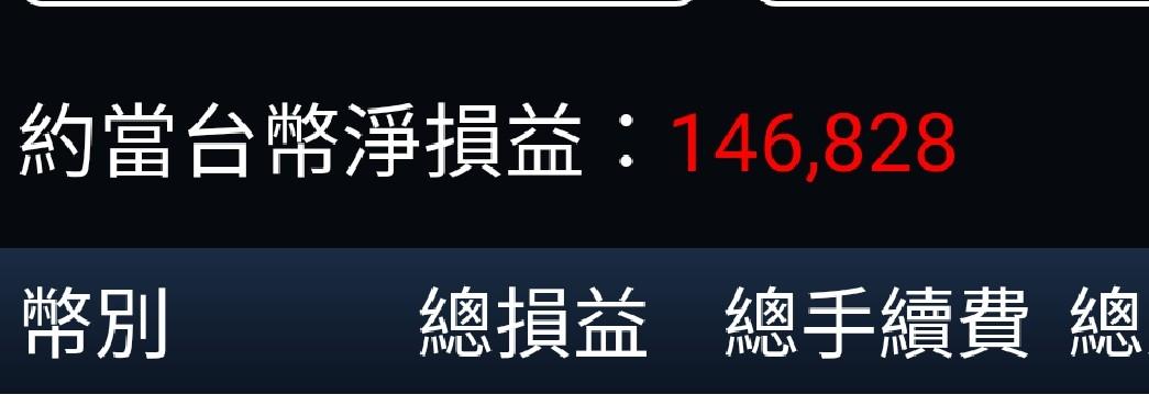奧丁學院 主力籌碼開獎(op +400萬)!!!_18