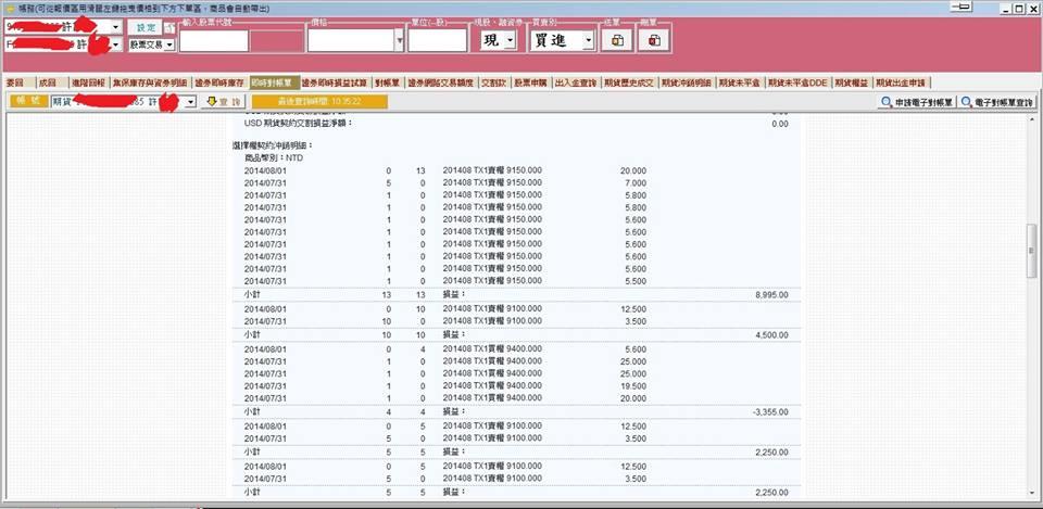 0801技術面板與操作記錄_03