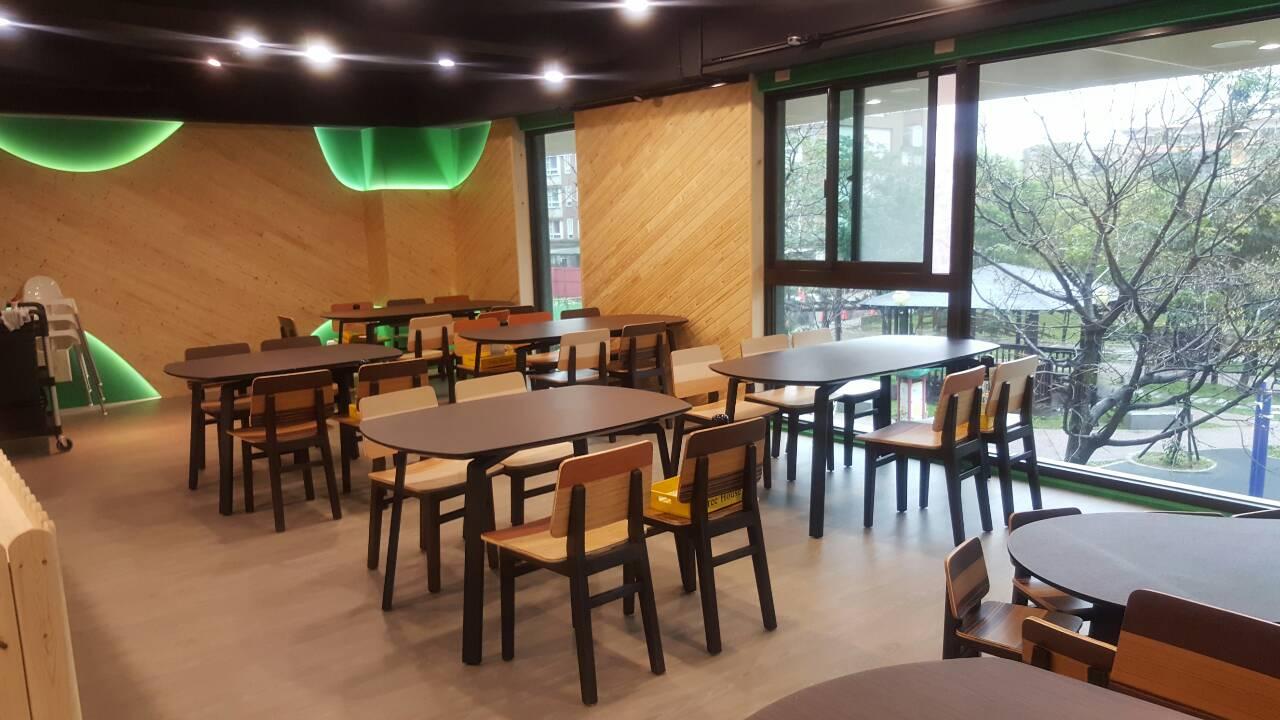 樹屋親子餐廳_12