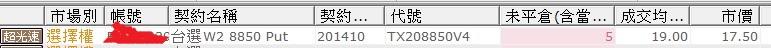 10-02盤前文_04