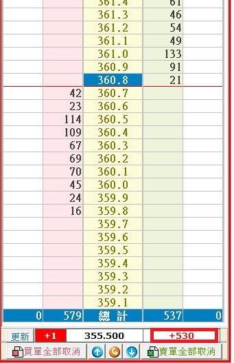 多空方成本明示加暗示_02