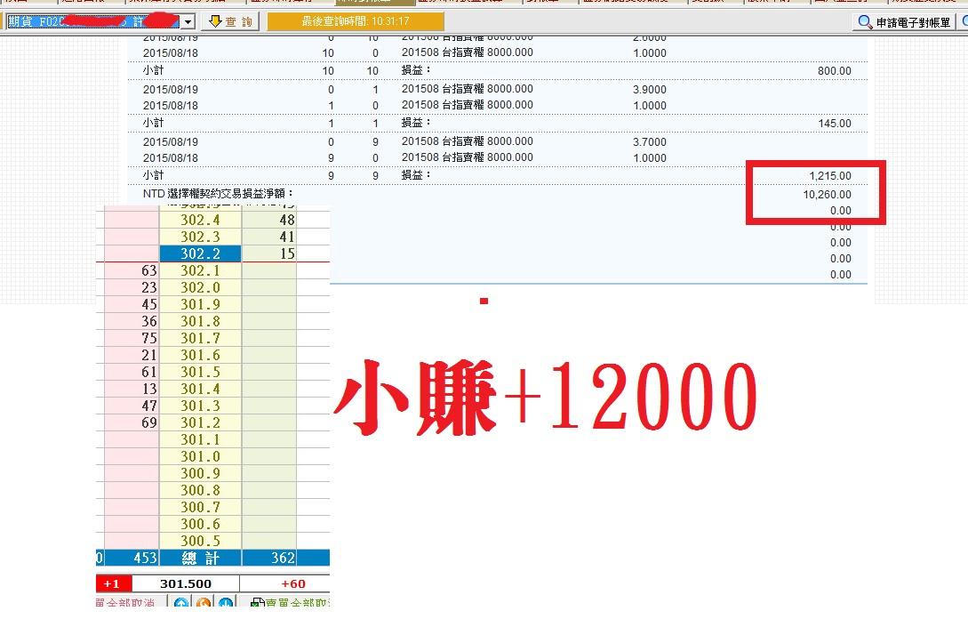 傳說中手稿8050達陣!!!!_02
