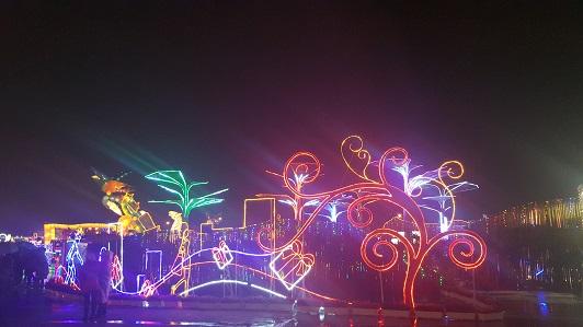 台灣燈會_02