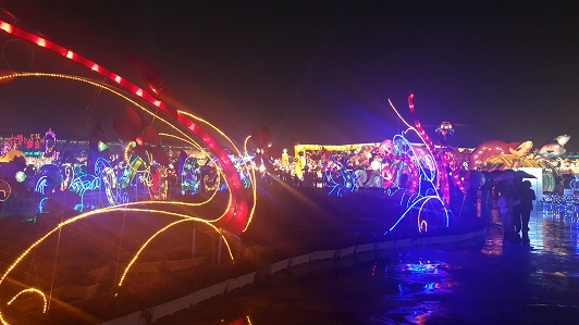 台灣燈會_05