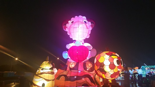 台灣燈會_07