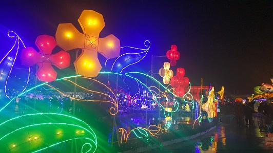 台灣燈會_08