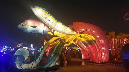 台灣燈會_09