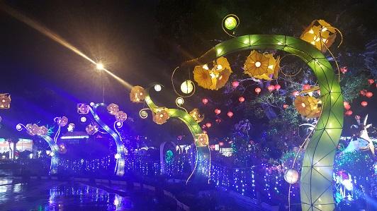 台灣燈會_10