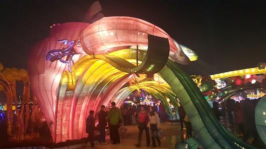 台灣燈會_11