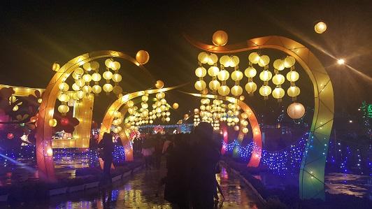 台灣燈會_12