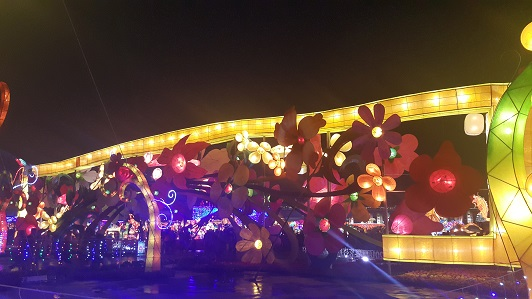 台灣燈會_13
