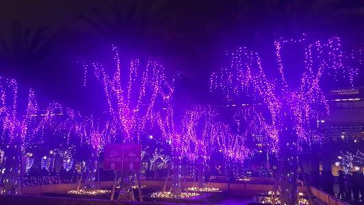 台灣燈會_18