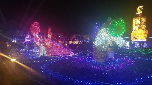台灣燈會_22