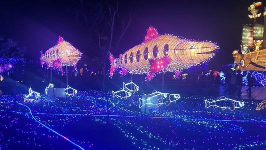 台灣燈會_24