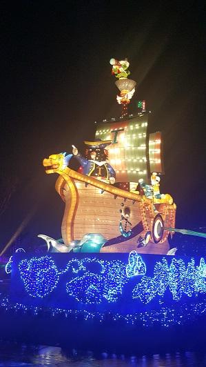 台灣燈會_27
