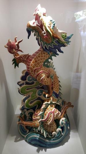 板陶窯遊記_29
