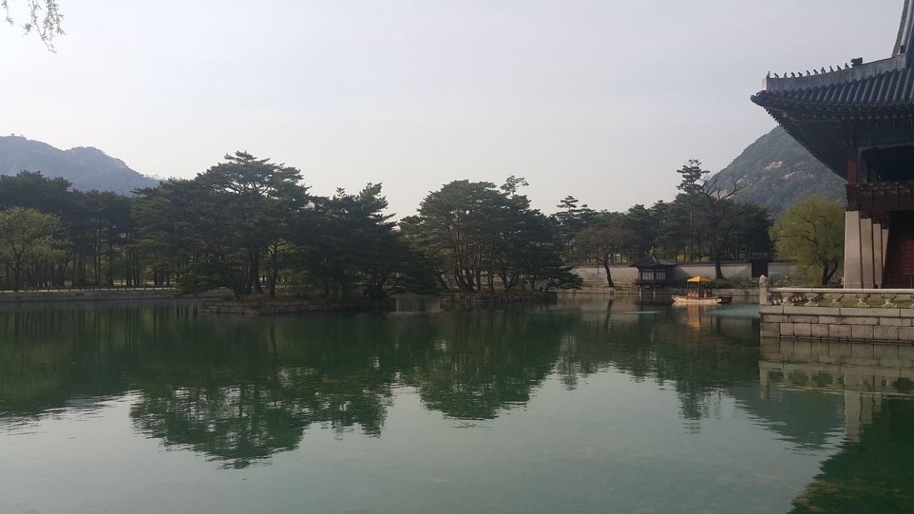 帶學員到韓國放鬆心情^^_04