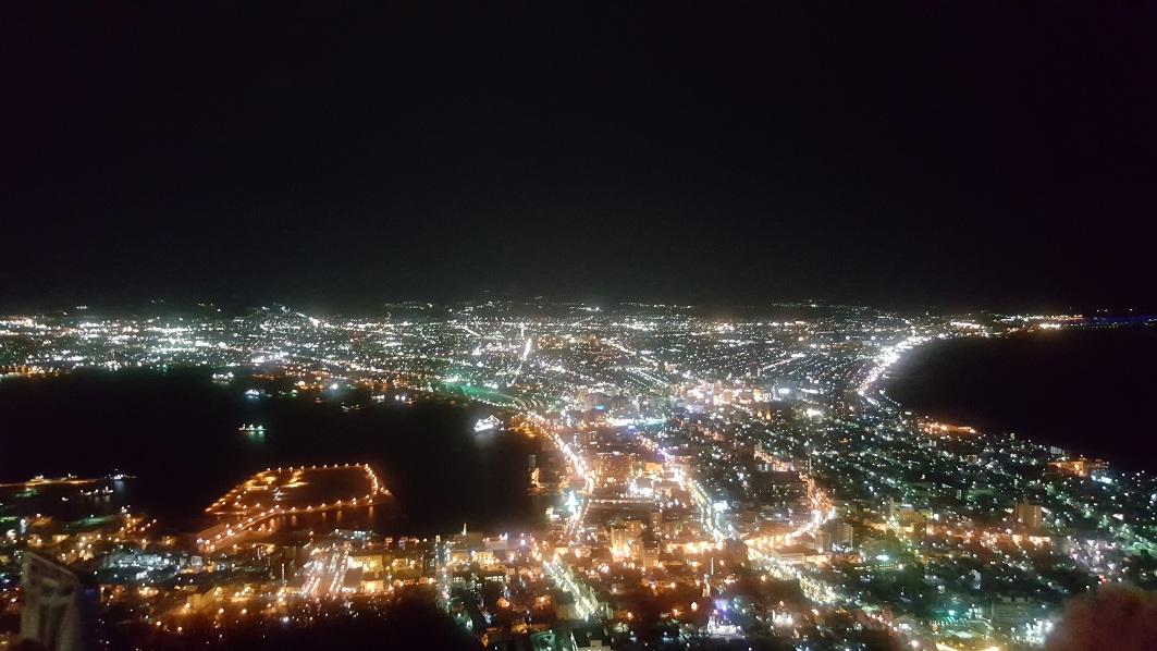 流浪北海道---PART--2
