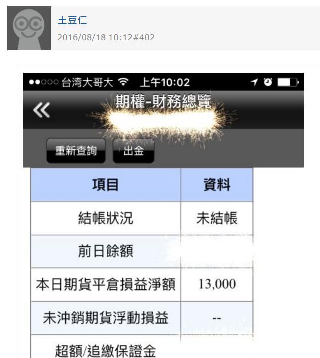 學員用關卡價日賺6萬的戰法分享_21