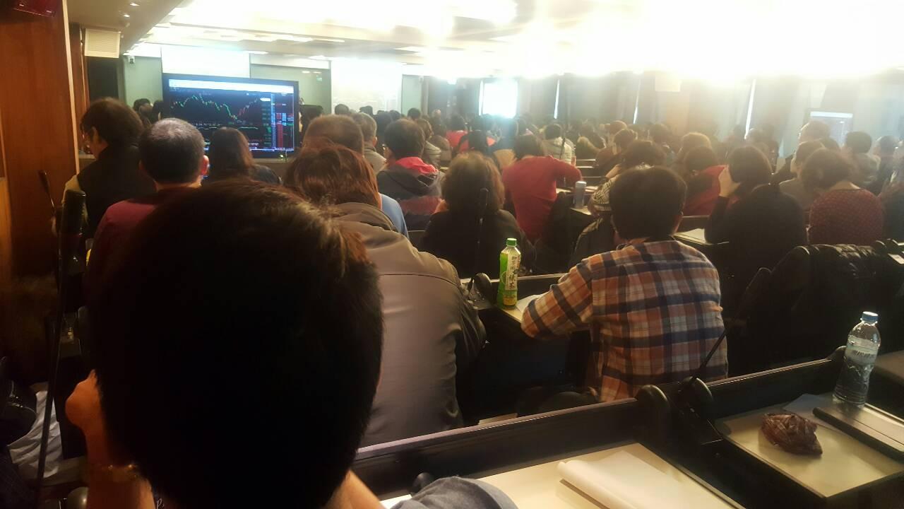 2016年度學院教學計劃_02