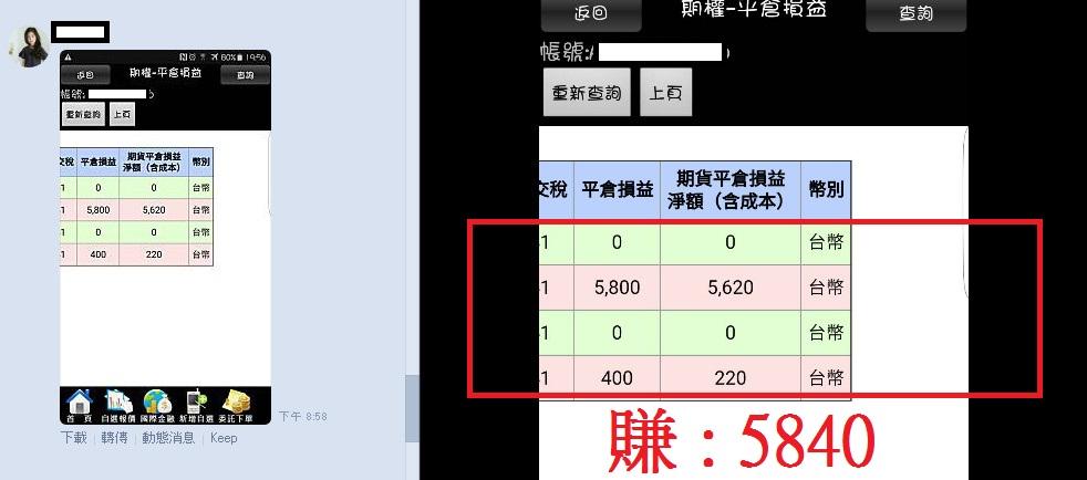09-21日就預告先跌回來起漲缺口10316!!!_15
