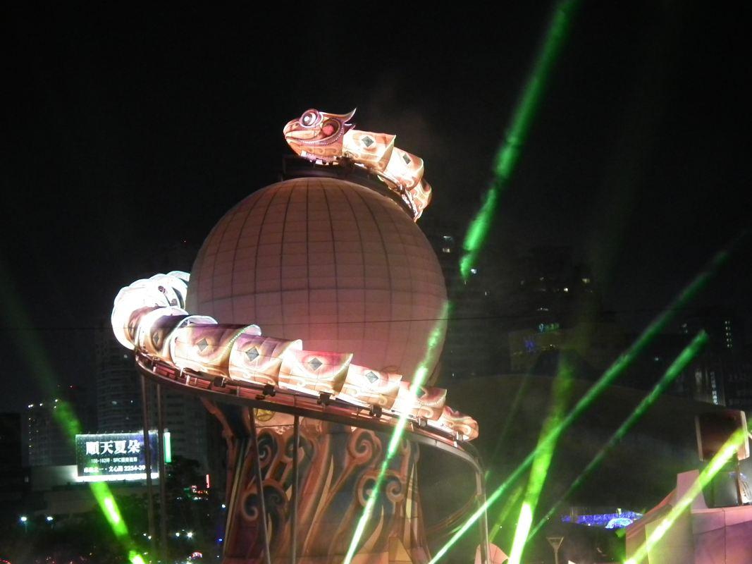 2013台中燈會分享~_10