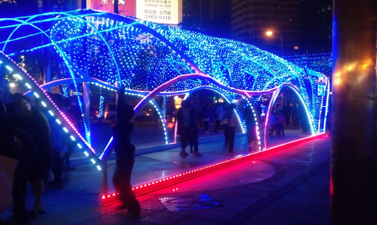 2013台中燈會分享~_15