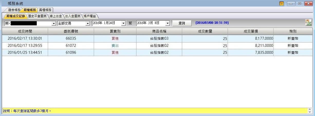 105.3.8 盤後分析_03
