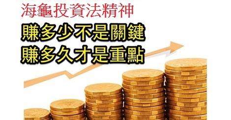 時間、努力與金錢,在你還年輕時一定要明白這三者的關係_02